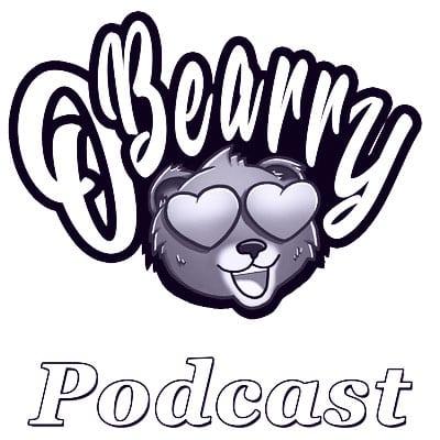 OBearry Podcast