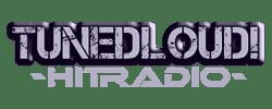 TunedLoud Hit Radio